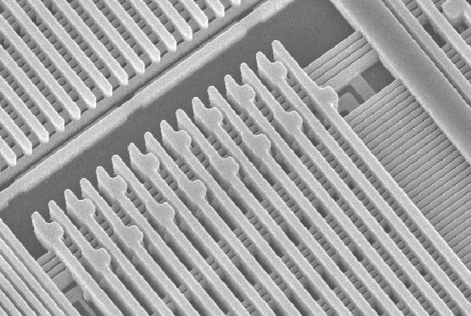 microfab research image